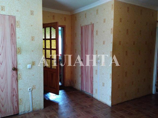 Продается дом на ул. Хмельницкого Богдана — 23 000 у.е.