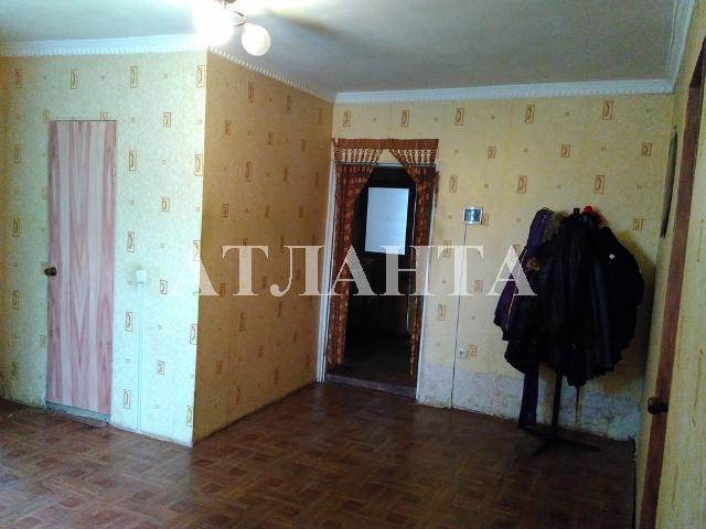 Продается дом на ул. Хмельницкого Богдана — 23 000 у.е. (фото №4)