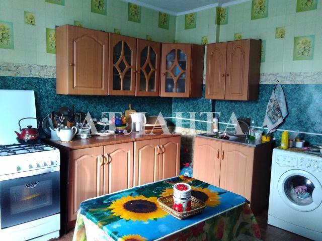 Продается дом на ул. Хмельницкого Богдана — 23 000 у.е. (фото №5)