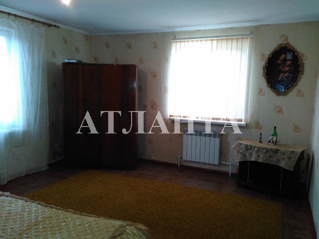 Продается дом на ул. Хмельницкого Богдана — 23 000 у.е. (фото №6)