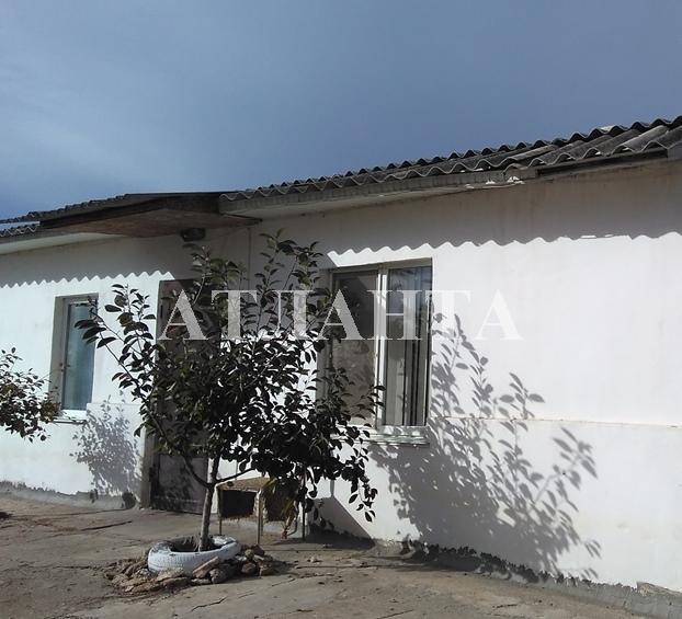 Продается дом на ул. Хмельницкого Богдана — 23 000 у.е. (фото №11)