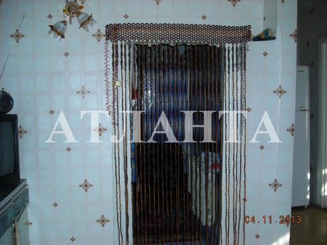 Продается дом на ул. Черноморский 11-Й Пер. — 31 000 у.е. (фото №5)