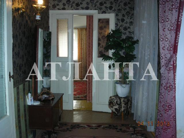 Продается дом на ул. Черноморский 11-Й Пер. — 31 000 у.е. (фото №6)