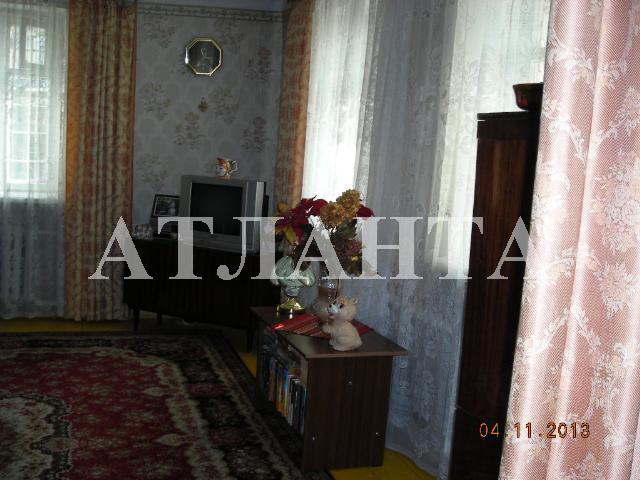 Продается дом на ул. Черноморский 11-Й Пер. — 31 000 у.е. (фото №8)