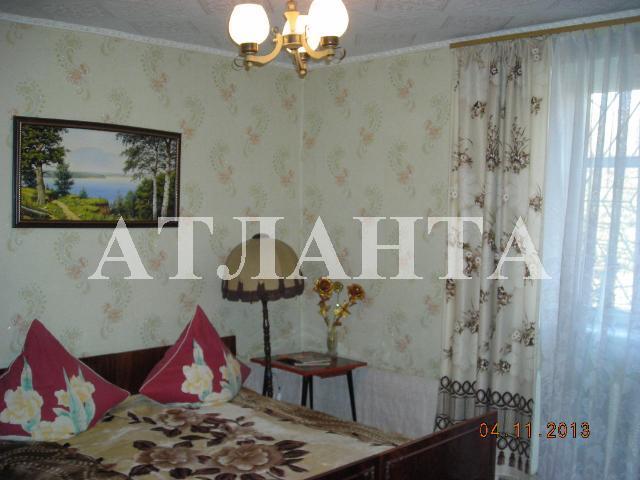 Продается дом на ул. Черноморский 11-Й Пер. — 31 000 у.е. (фото №9)
