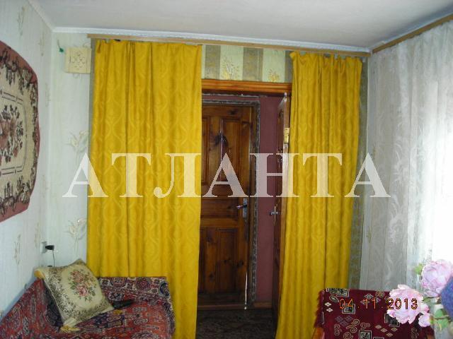 Продается дом на ул. Черноморский 11-Й Пер. — 31 000 у.е. (фото №10)