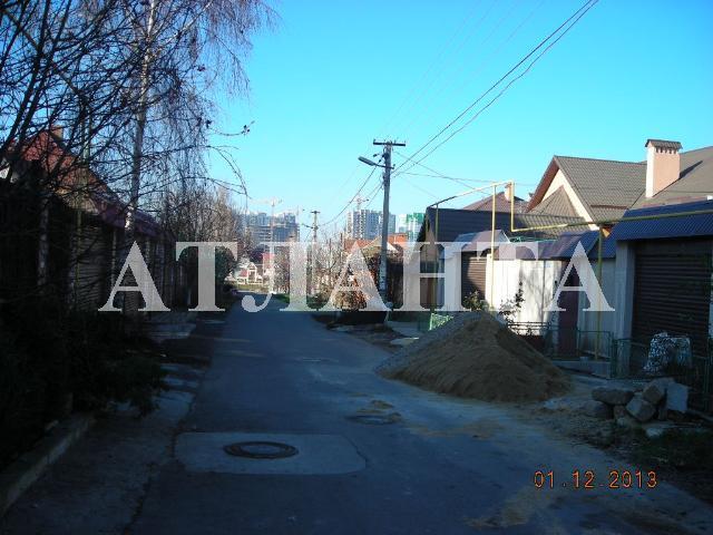 Продается дом на ул. Южная — 77 000 у.е.