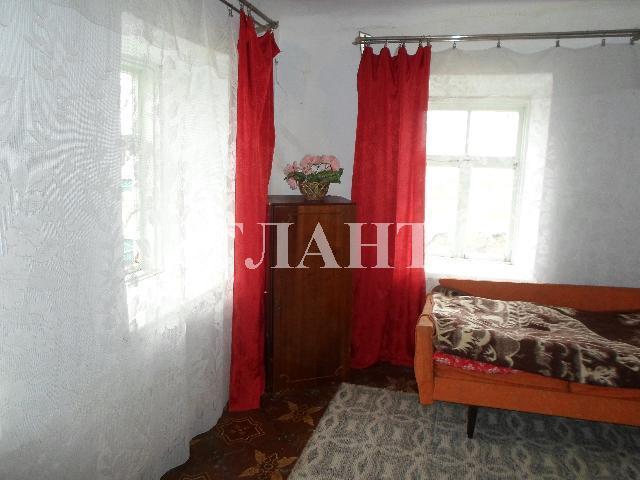 Продается дом на ул. Буяклу Степана Пер. — 23 000 у.е.