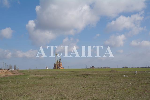 Продается земельный участок на ул. Радужная — 5 000 у.е.