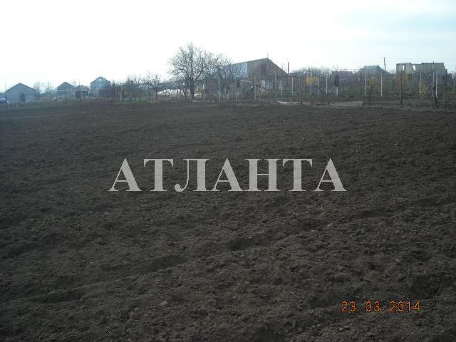 Продается дом на ул. Куяльницкая — 23 000 у.е. (фото №2)