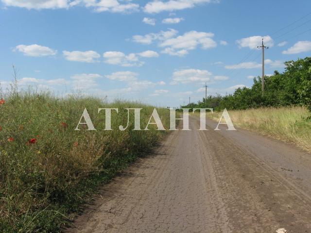 Продается земельный участок на ул. Красносельская — 2 000 у.е.