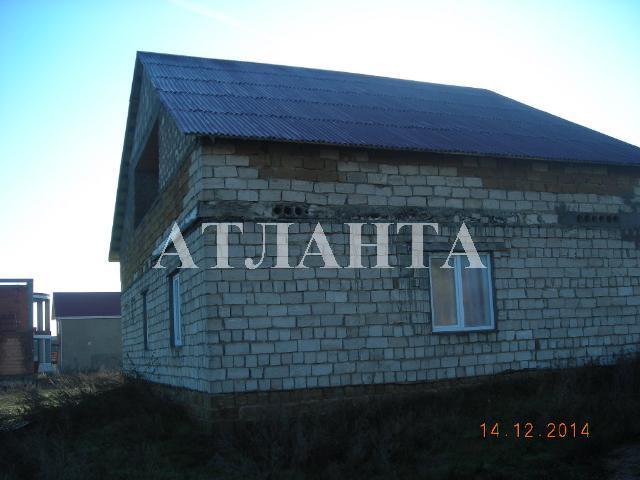Продается дом на ул. Сиреневый Пер. — 26 000 у.е.