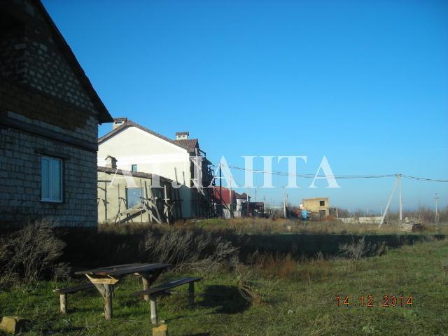 Продается дом на ул. Сиреневый Пер. — 26 000 у.е. (фото №2)