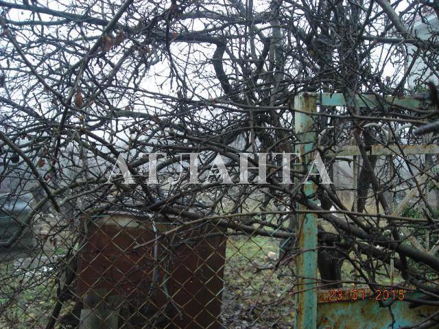 Продается земельный участок на ул. 23-Я Улица — 7 000 у.е. (фото №2)