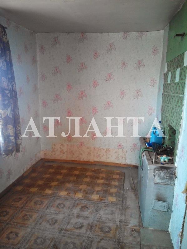 Продается дом на ул. Степовая — 7 000 у.е. (фото №3)