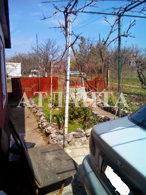 Продается дом на ул. Степовая — 7 000 у.е. (фото №6)