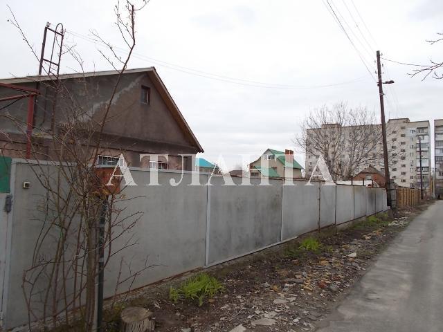 Продается земельный участок на ул. 30-Я Линия — 55 000 у.е. (фото №3)