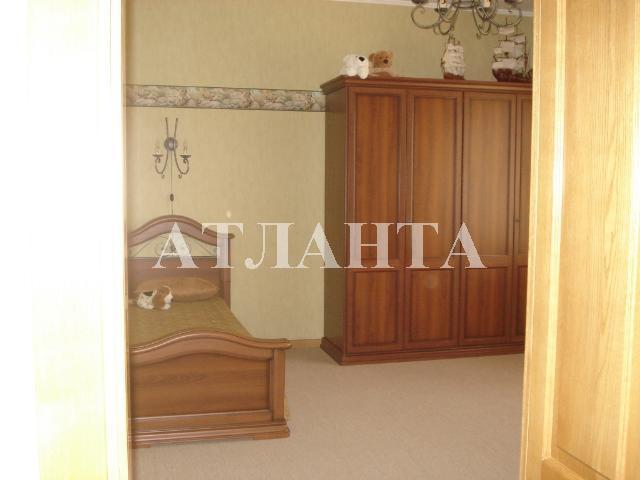 Продается дом на ул. Жолио-Кюри — 300 000 у.е. (фото №4)