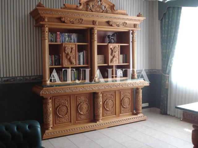 Продается дом на ул. Жолио-Кюри — 300 000 у.е. (фото №7)