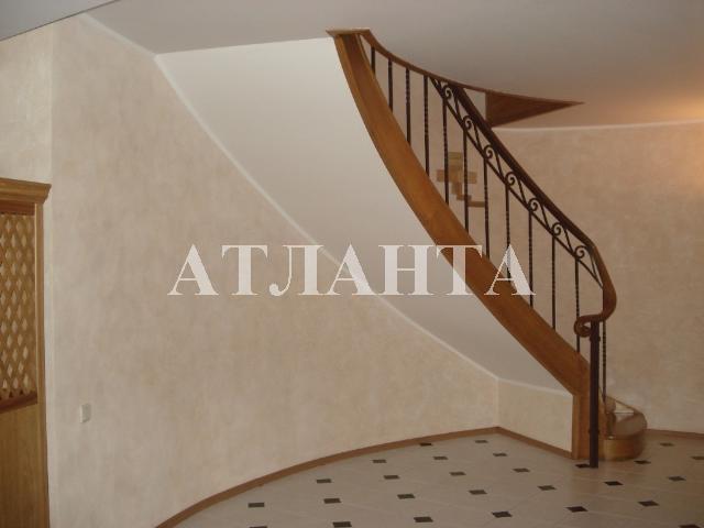 Продается дом на ул. Жолио-Кюри — 300 000 у.е. (фото №8)