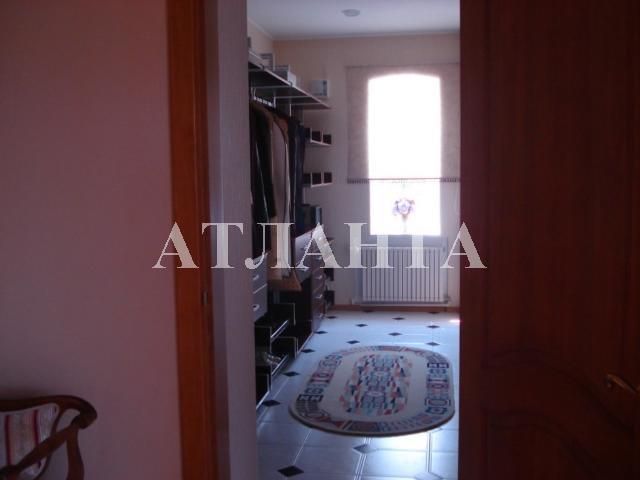 Продается дом на ул. Жолио-Кюри — 300 000 у.е. (фото №9)