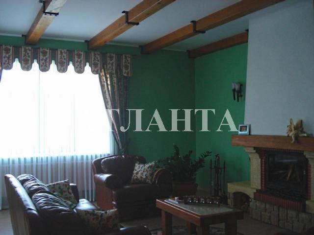 Продается дом на ул. Жолио-Кюри — 300 000 у.е. (фото №10)