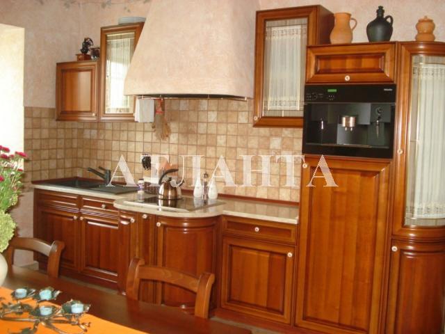 Продается дом на ул. Жолио-Кюри — 300 000 у.е. (фото №13)