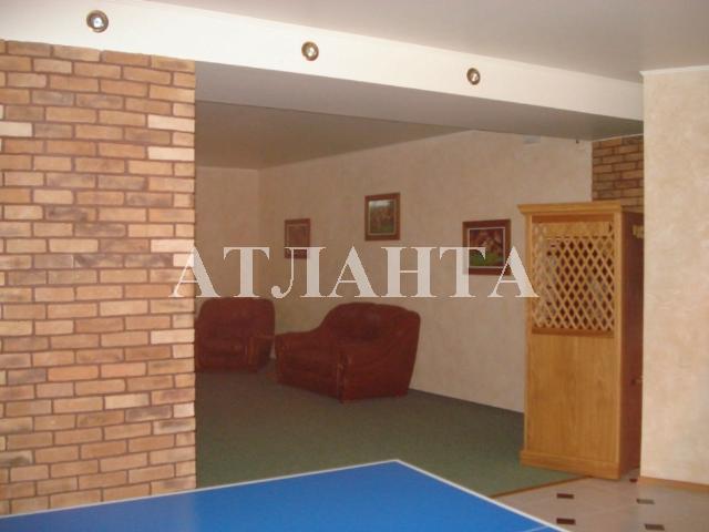 Продается дом на ул. Жолио-Кюри — 300 000 у.е. (фото №15)