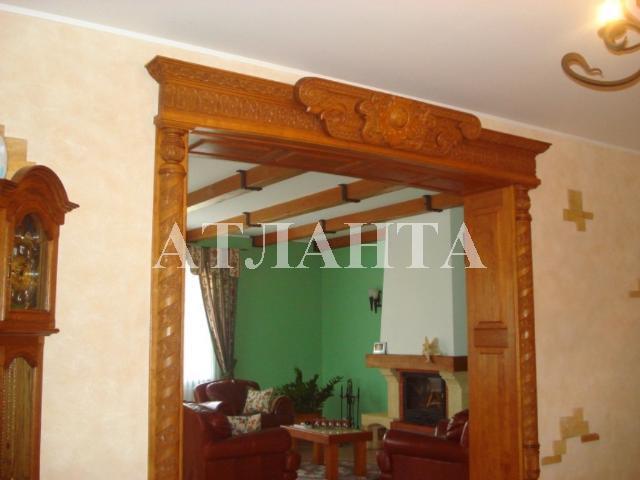 Продается дом на ул. Жолио-Кюри — 300 000 у.е. (фото №22)