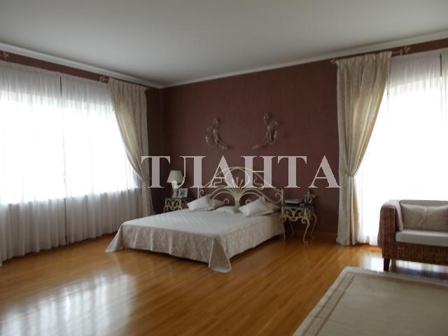 Продается дом на ул. Жолио-Кюри — 300 000 у.е. (фото №23)