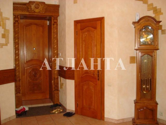 Продается дом на ул. Жолио-Кюри — 300 000 у.е. (фото №2)