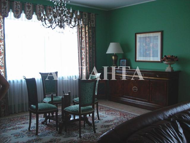 Продается дом на ул. Жолио-Кюри — 300 000 у.е. (фото №12)