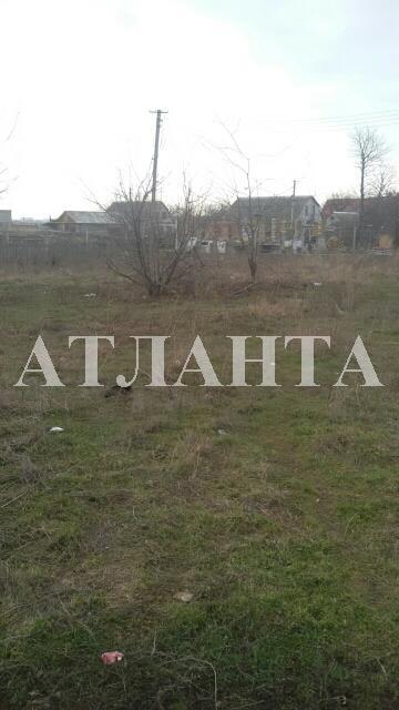 Продается земельный участок на ул. Полевая — 9 000 у.е. (фото №2)