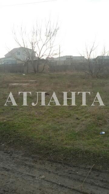 Продается земельный участок на ул. Полевая — 9 000 у.е. (фото №4)