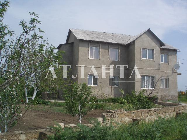 Продается дом на ул. Шевченко — 58 000 у.е. (фото №2)