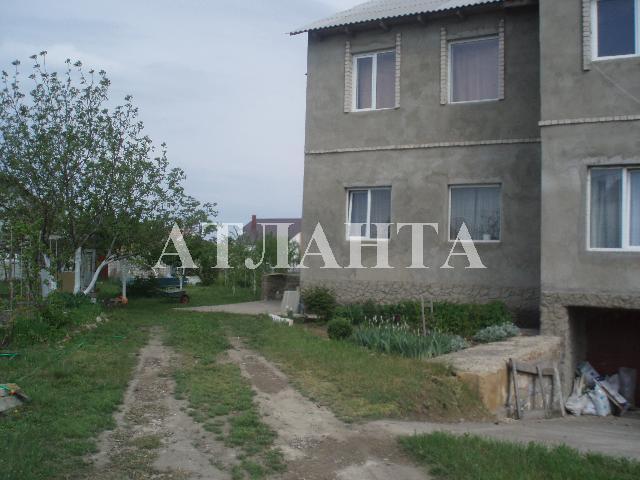Продается дом на ул. Шевченко — 58 000 у.е. (фото №3)