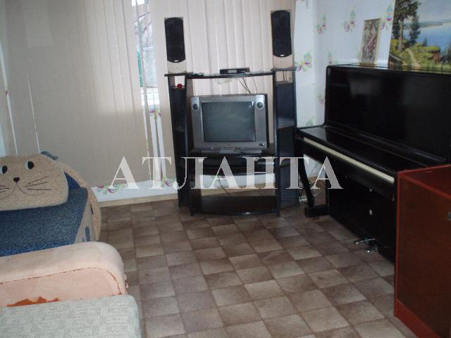 Продается дом на ул. Шевченко — 58 000 у.е. (фото №5)