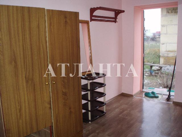 Продается дом на ул. Шевченко — 58 000 у.е. (фото №6)