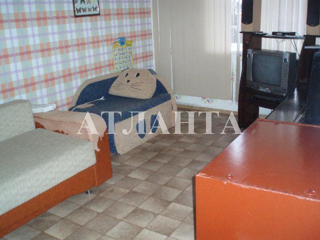 Продается дом на ул. Шевченко — 58 000 у.е. (фото №7)