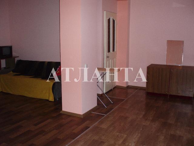Продается дом на ул. Шевченко — 58 000 у.е. (фото №8)
