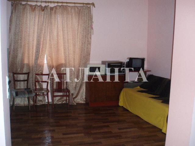 Продается дом на ул. Шевченко — 58 000 у.е. (фото №9)