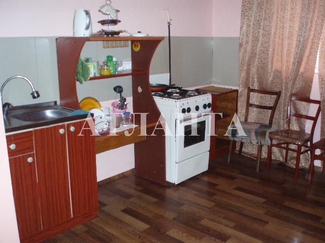 Продается дом на ул. Шевченко — 58 000 у.е. (фото №10)