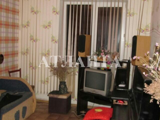 Продается дом на ул. Шевченко — 58 000 у.е. (фото №14)