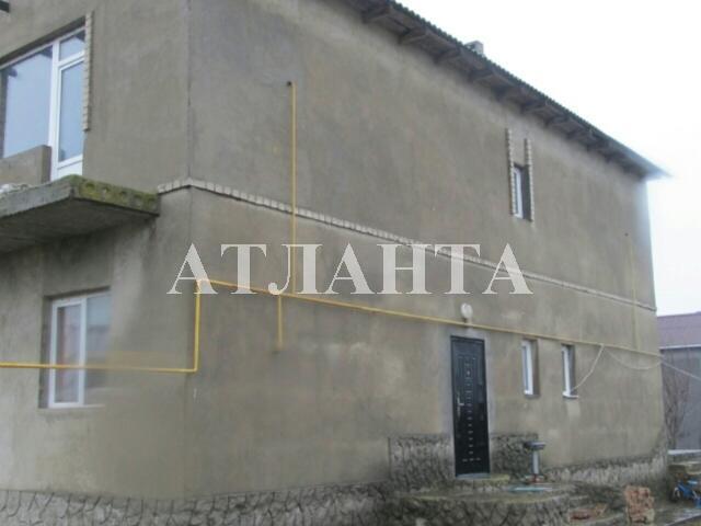 Продается дом на ул. Шевченко — 58 000 у.е. (фото №15)