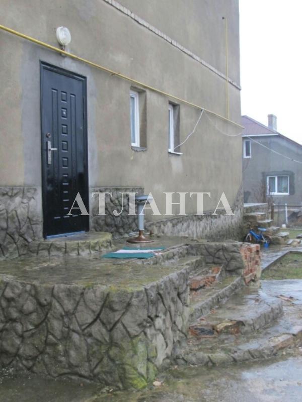 Продается дом на ул. Шевченко — 58 000 у.е. (фото №16)