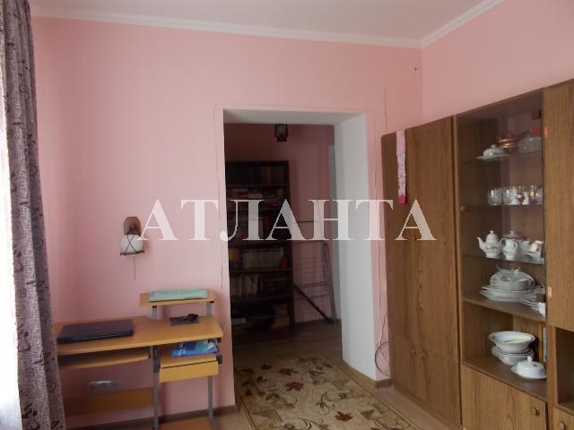 Продается дом на ул. Черноморский 8-Й Пер. — 65 000 у.е. (фото №2)