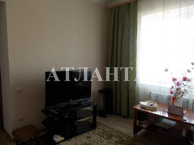 Продается дом на ул. Черноморский 8-Й Пер. — 65 000 у.е. (фото №3)