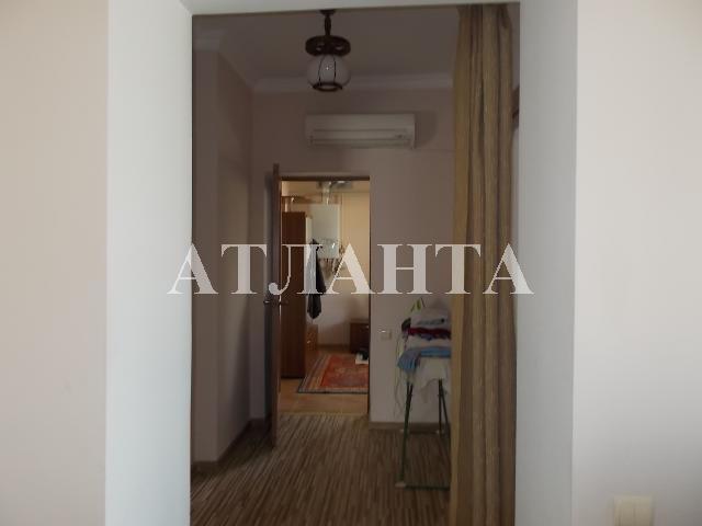 Продается дом на ул. Черноморский 8-Й Пер. — 65 000 у.е. (фото №4)