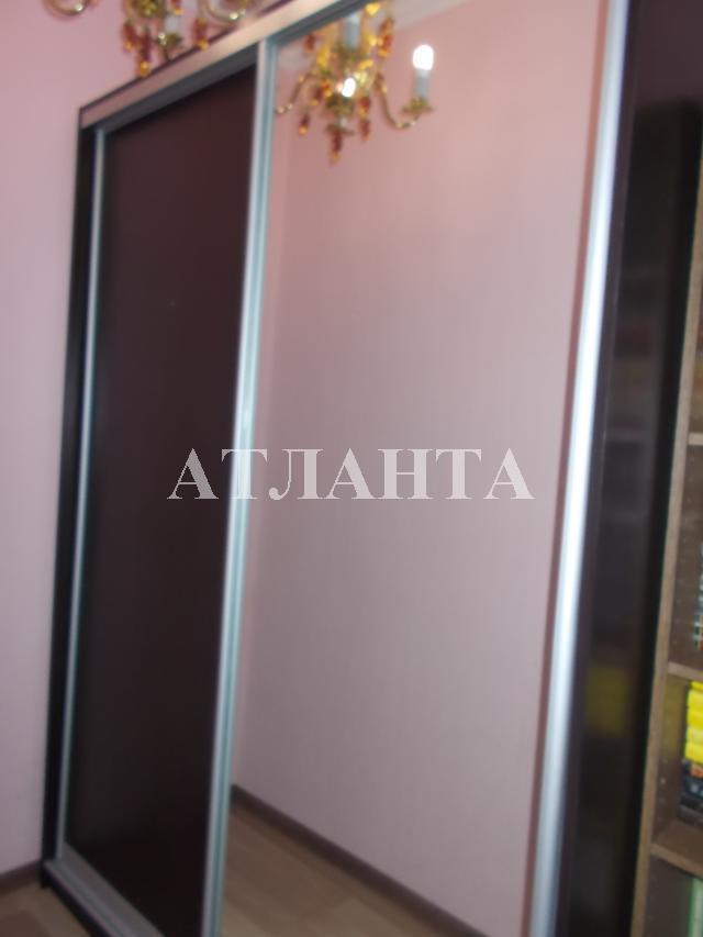 Продается дом на ул. Черноморский 8-Й Пер. — 65 000 у.е. (фото №5)