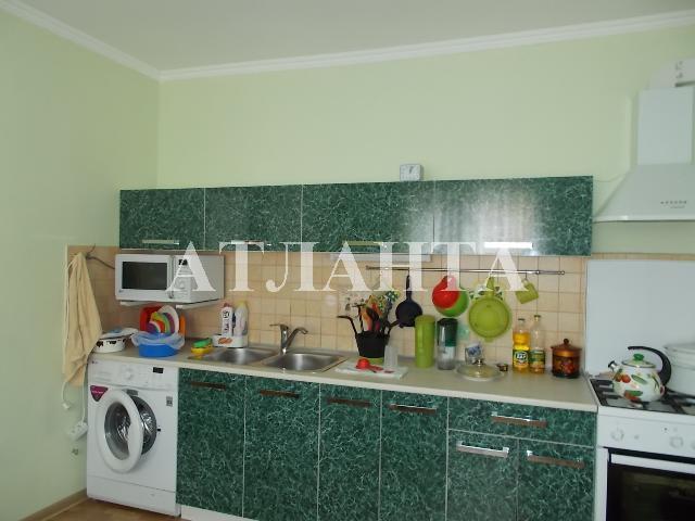 Продается дом на ул. Черноморский 8-Й Пер. — 65 000 у.е. (фото №6)